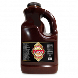 Granny's BBQ Sauce - 1 Gallon