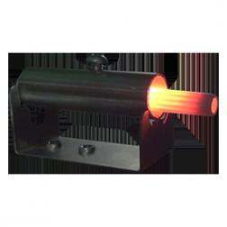 MAK FlashFire™ Ignition Kits