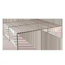 MAK 1 Star Upper Full Rack (2009-2015 Model)