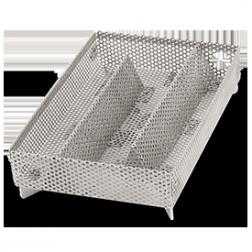 A-MAZE-N Maze Smoker