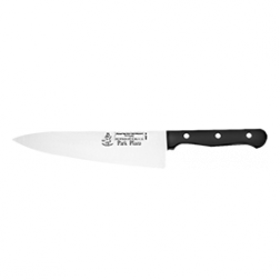 "Messermeister Park Plaza 8"" Chef's Knife"