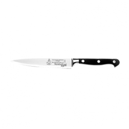 "Messermeister Meridian Elite 6"" Utility Knife"