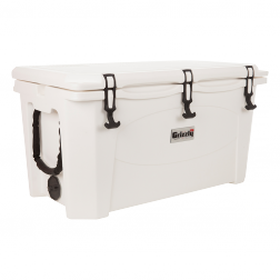 Grizzly Cooler 75