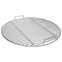 """Beefy"" Stainless Steel Grill Grate"