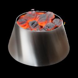 BBQ Vortex - Medium