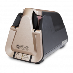 E5 Premium Knife Sharpener
