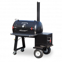 Meadow Creek TS70P Smoker