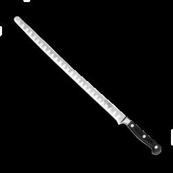 Messermeister Meridian Elite 12'' Kullenschliff Flexible Fillet Knife