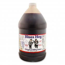 Blues Hog Original BBQ Sauce - Gallon Size