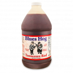 Blues Hog Tennessee Red Sauce - Gallon Size