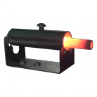 FlashFire Igniter