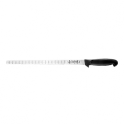"Messermeister 12"" Fillet Knife"
