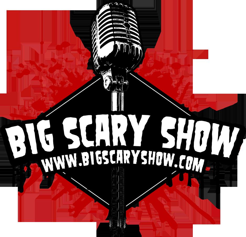 BigScaryShow.com