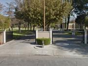 crestlawn memorial park riverside riverside california united