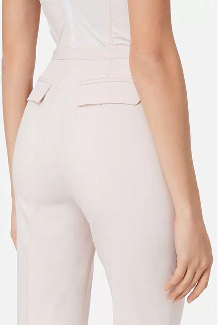 Elisabetta Franchi Pantaloni Donna Calce Elisabetta Franchi   PA38811E2686