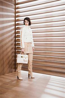 Piumino corto donna con logo Elisabetta Franchi   PI38H16E2AB1