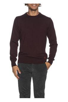 Maglia uomo color Bordeaux Peuterey | EXMOOR 04130