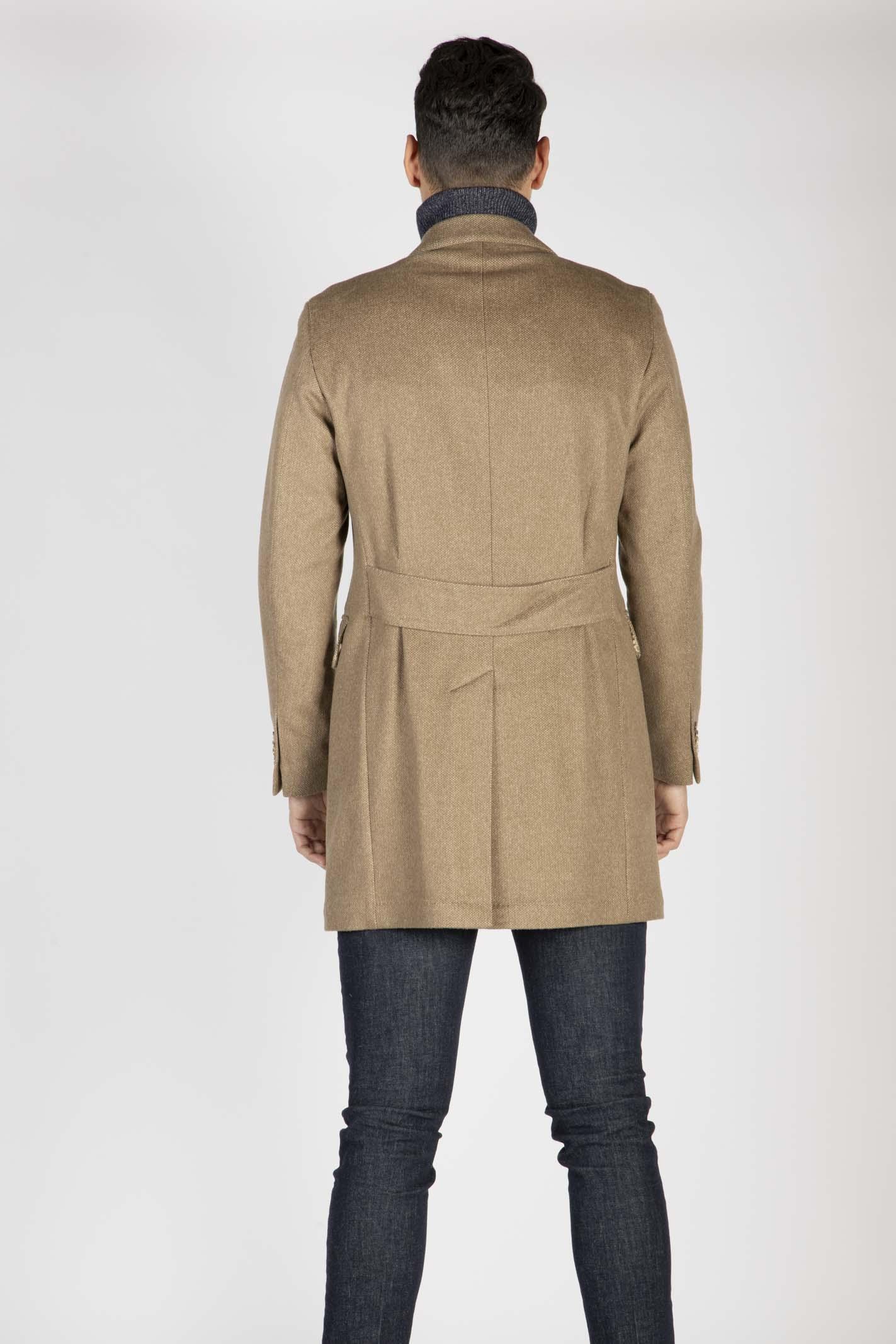 cappotto lbm L.B.M. | Cappotto | 7309 670264