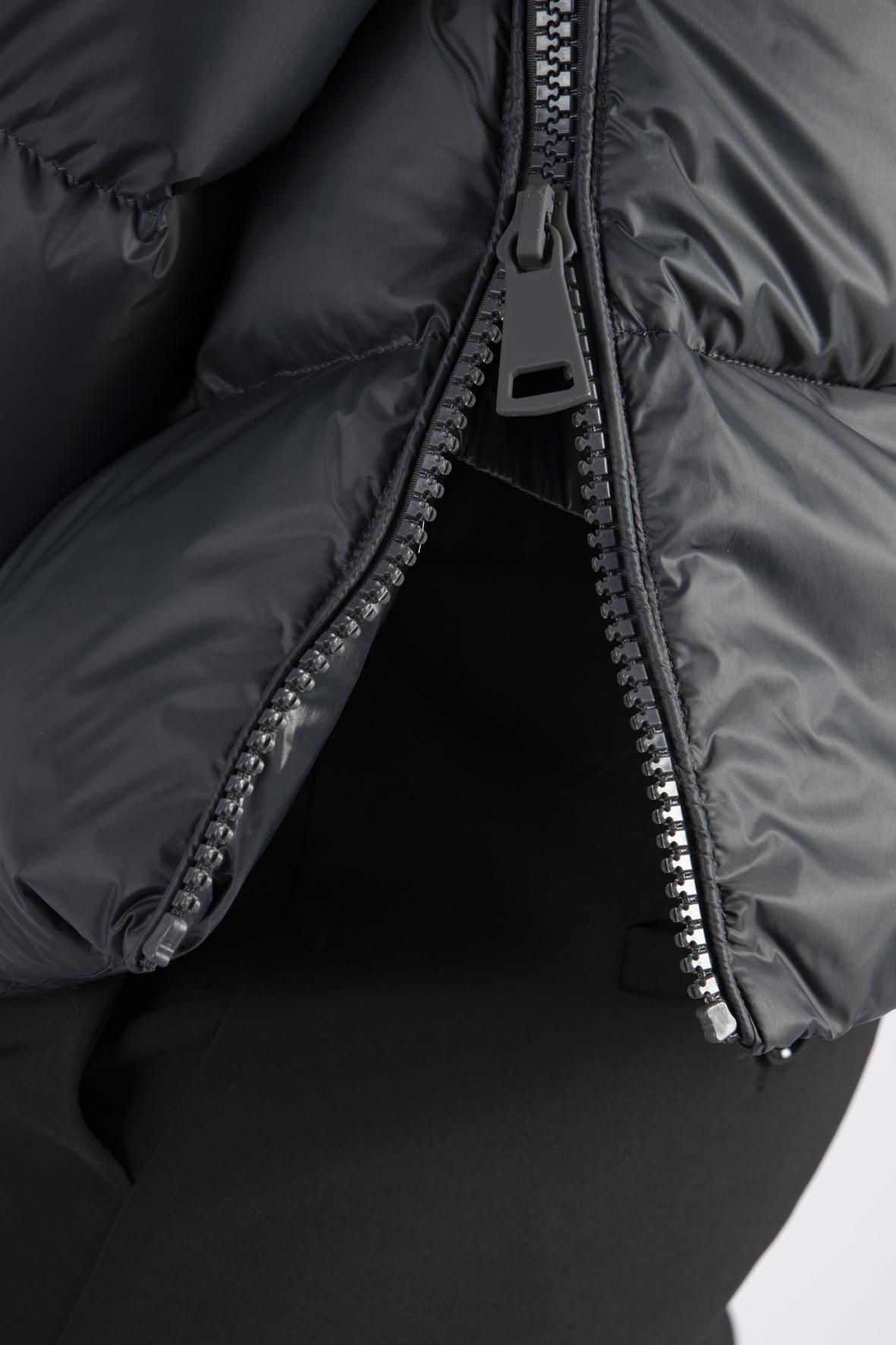 Hetregò | Down jacket  | 8G714CF 18W004GRB