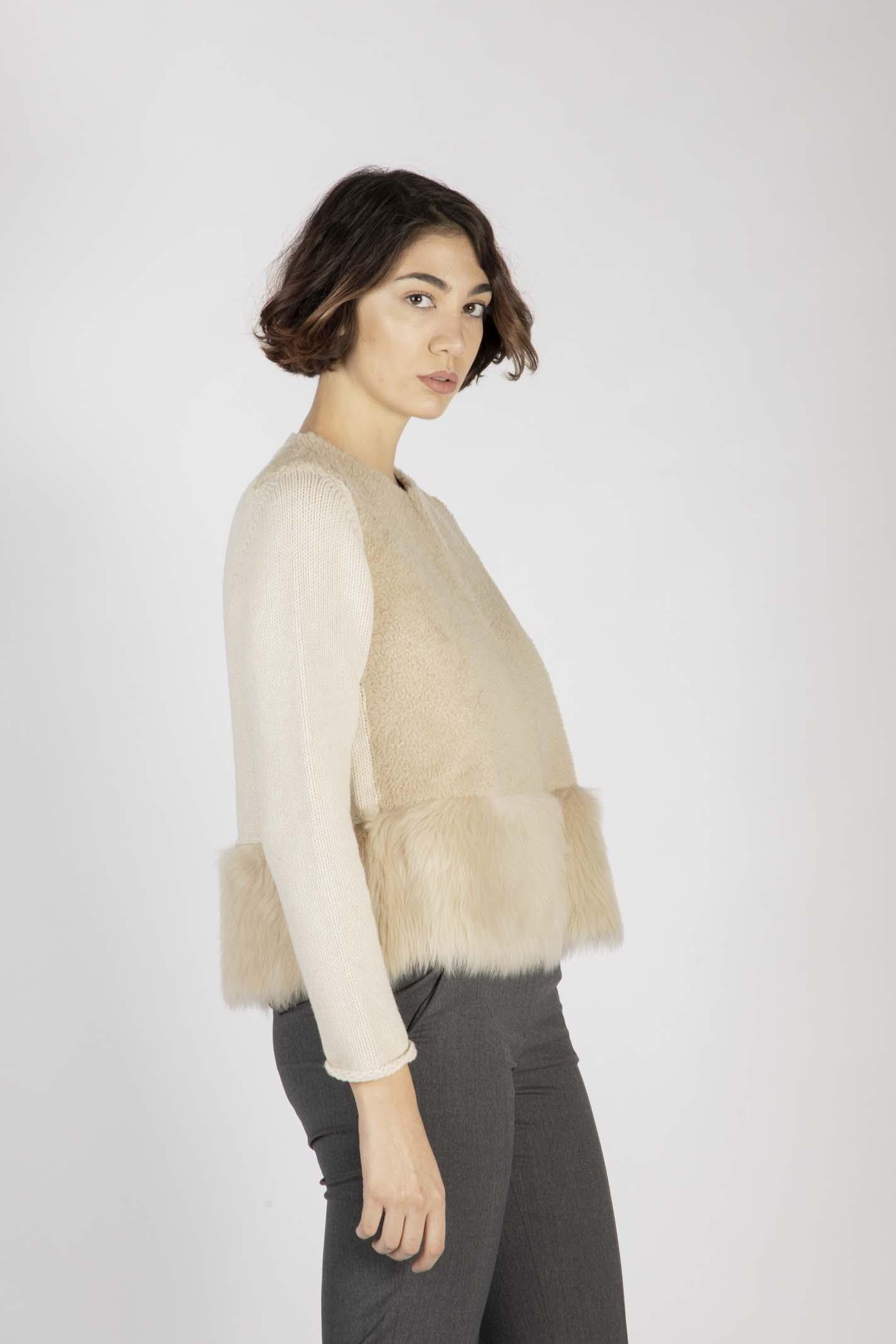 tonet | Fur  | 1802559102