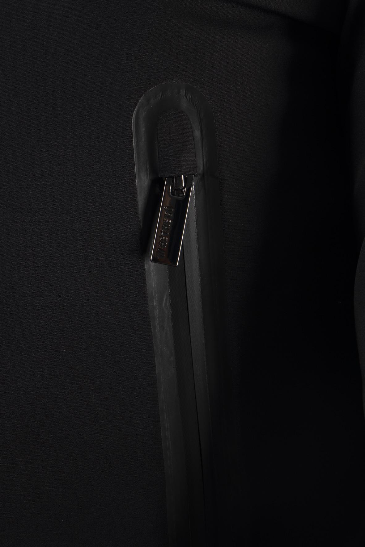 Hetregò | Down jacket  | 8H465 F 19W011LVA