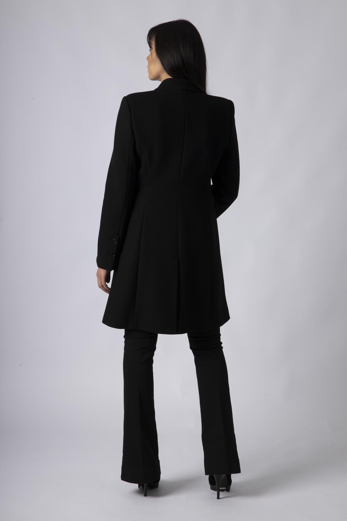 Pinko | Coat  | 1G14JM-7507Z99