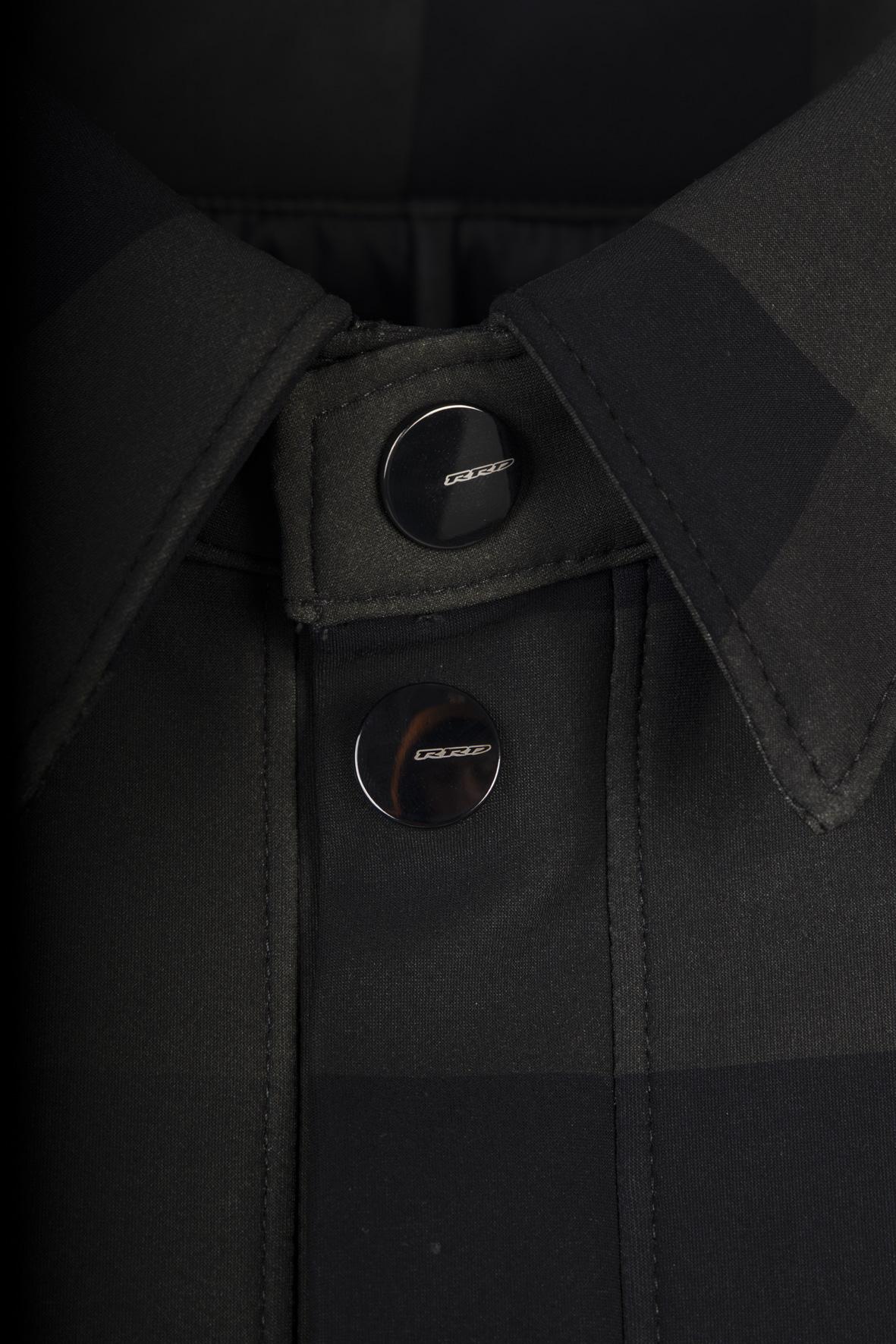 RRD | Down jacket  | W1901320