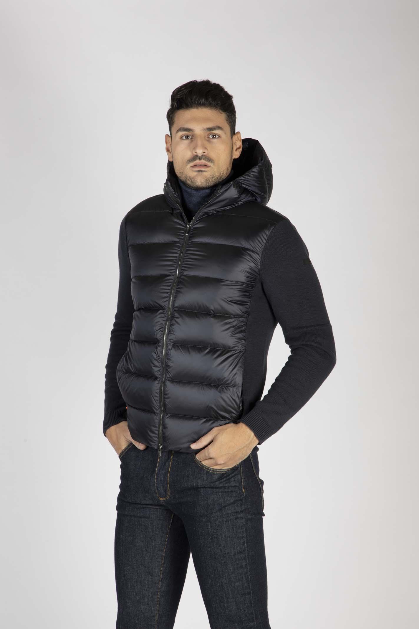 RRD | Down jacket  | W1910560
