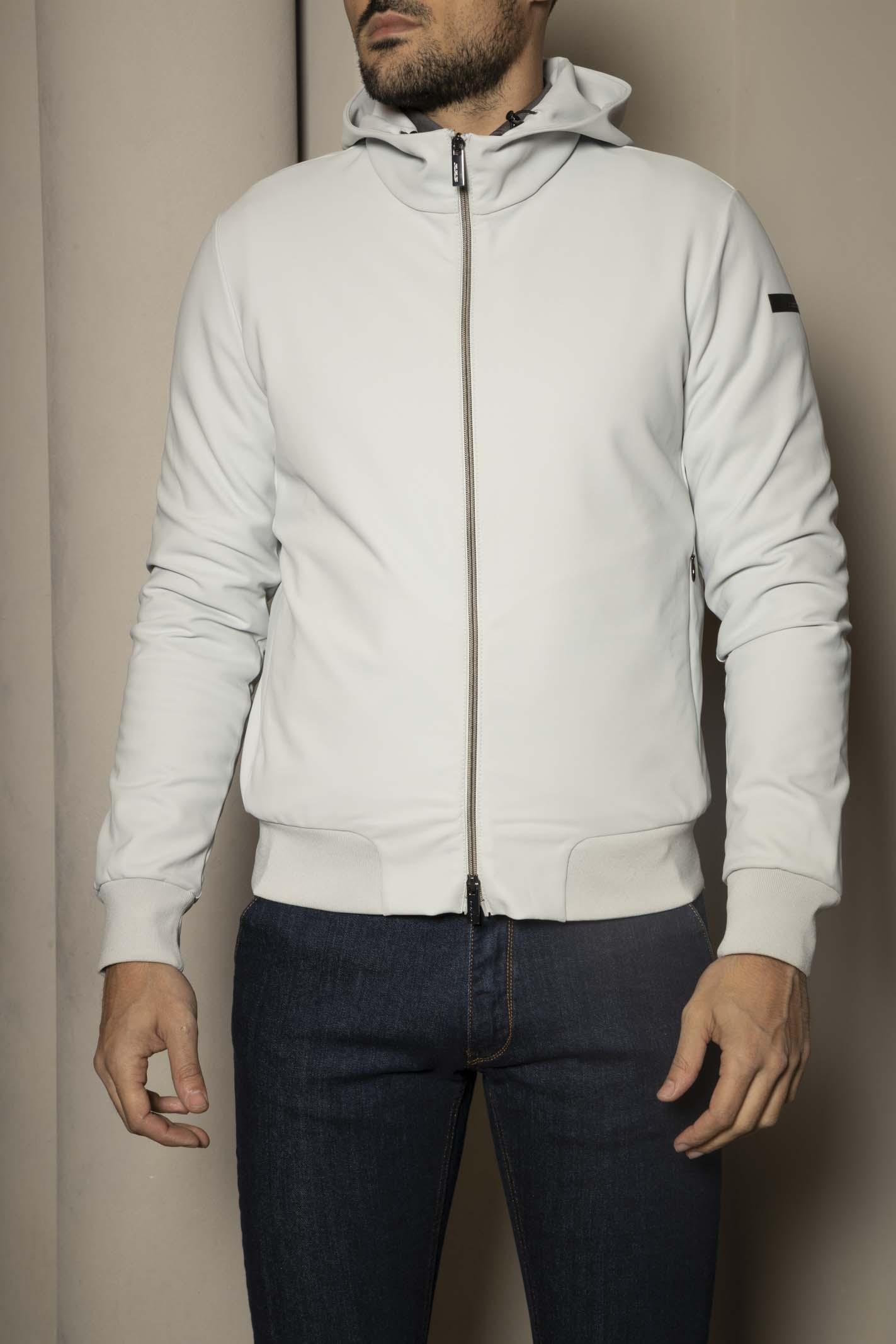 RRD | Sweatshirt  | W1915109
