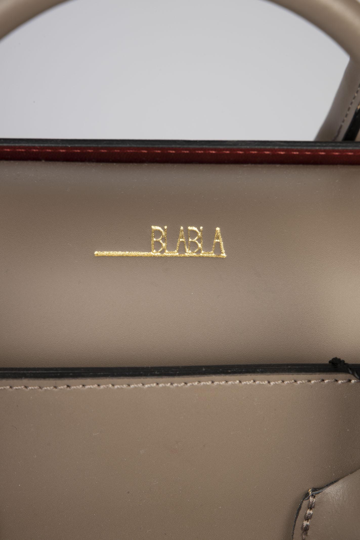 Bla Bla 1977 |  | 3893993TORTORA
