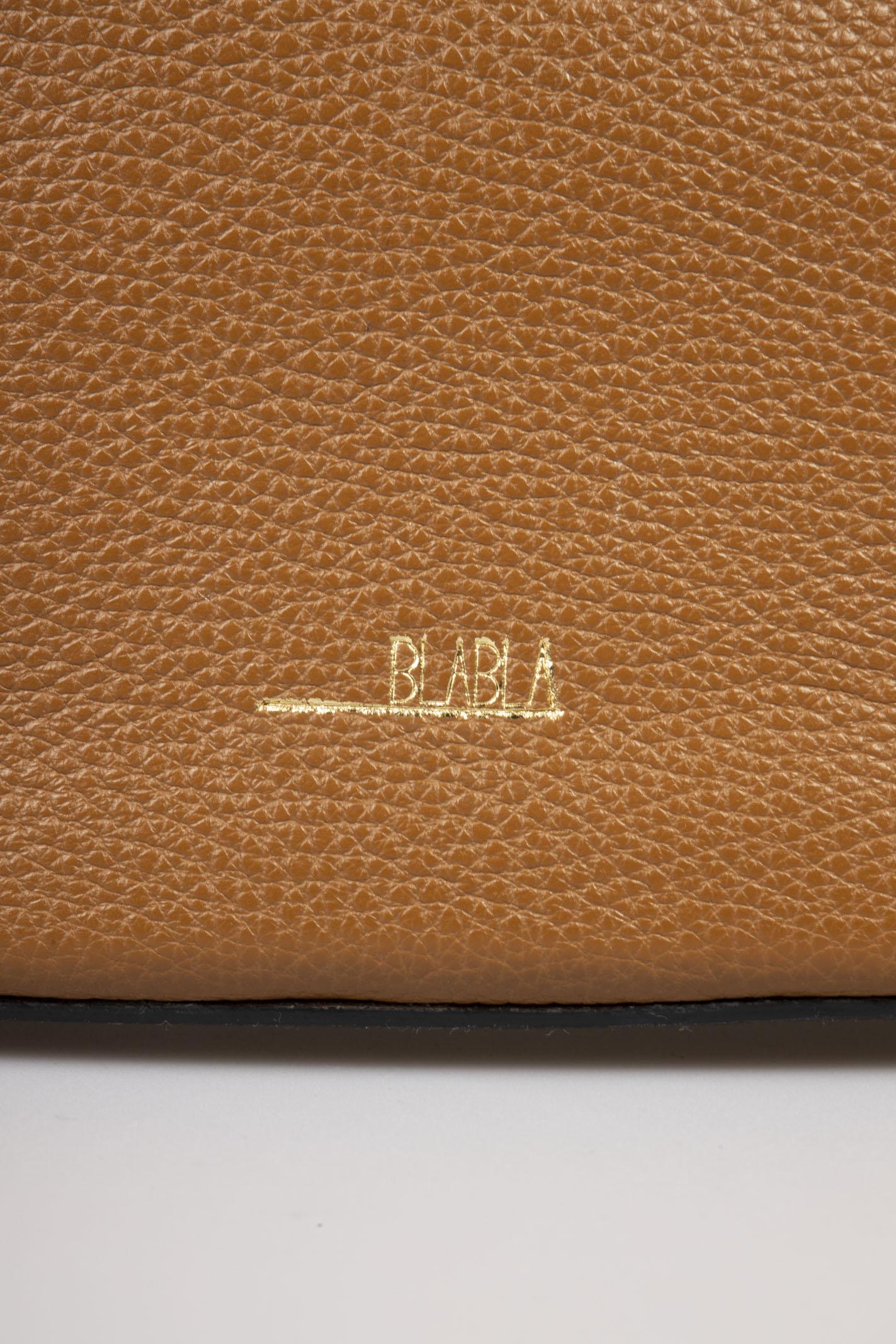 Bla Bla 1977 |  | 3993591CAMMELLO