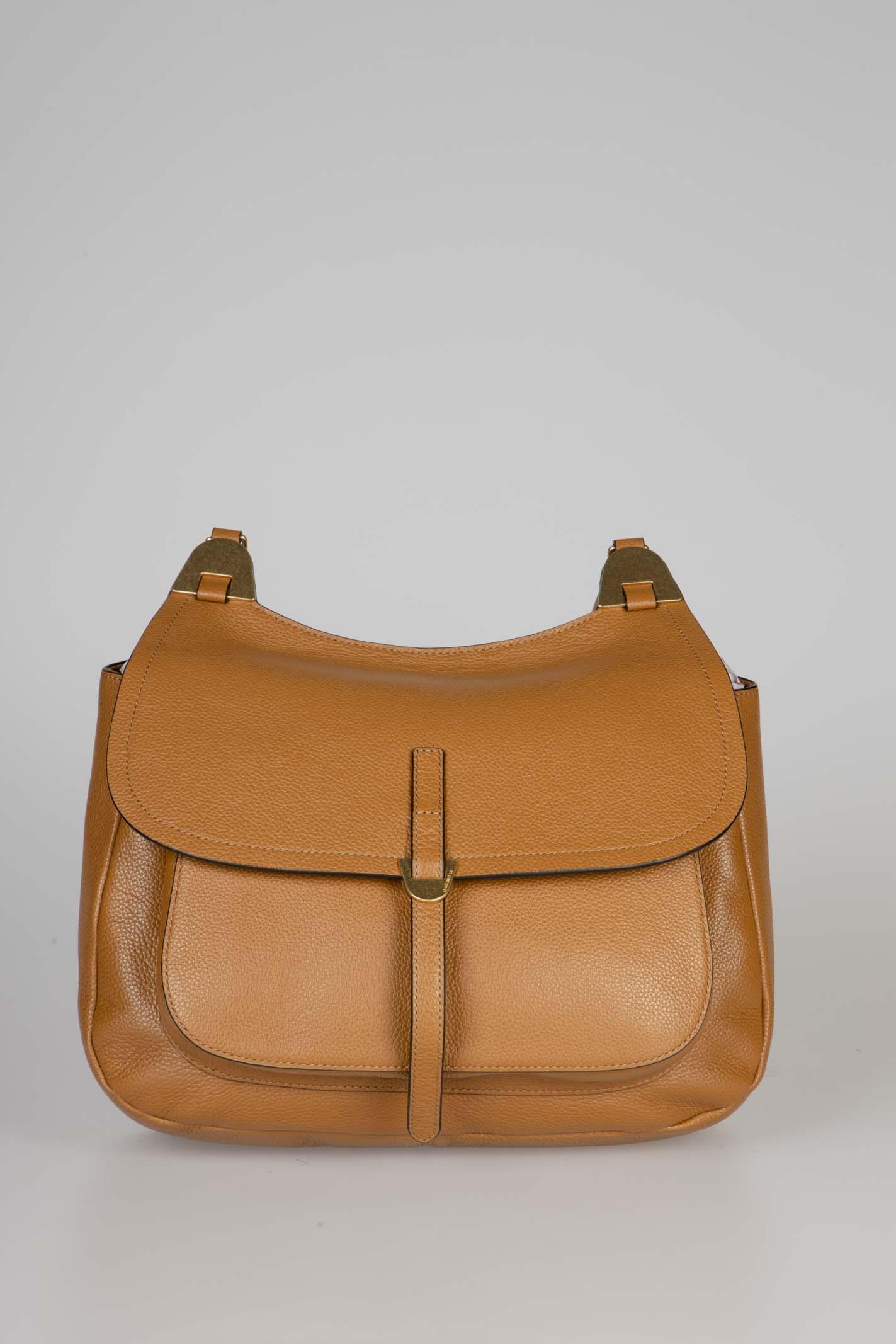 Coccinelle | Bag | E1G00120101W03