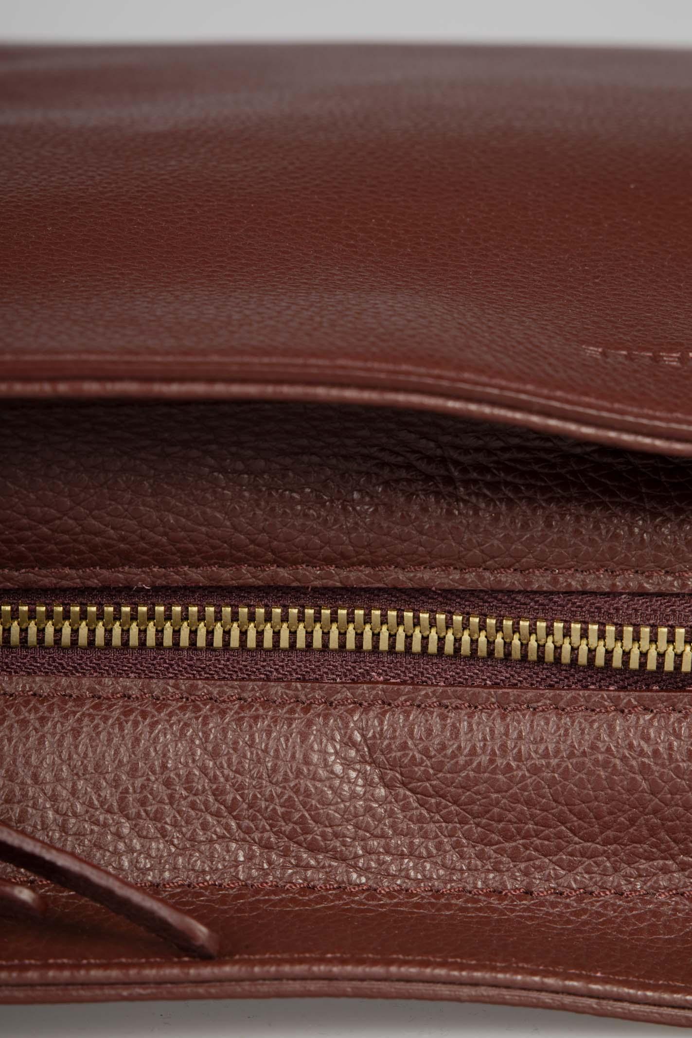 Coccinelle | Bag | E1GBD110201R22