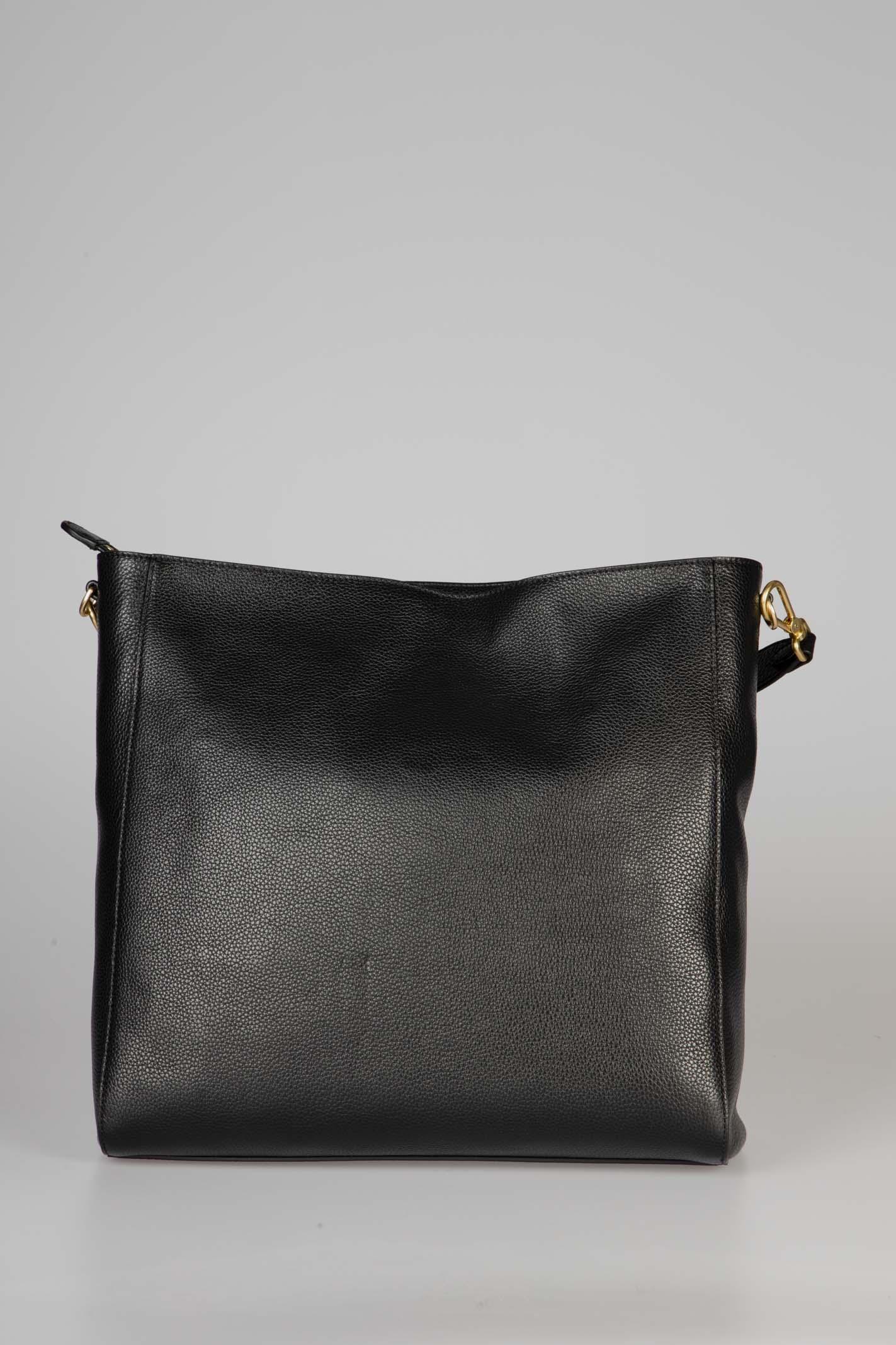 Coccinelle | Bag | E1GF6130101001