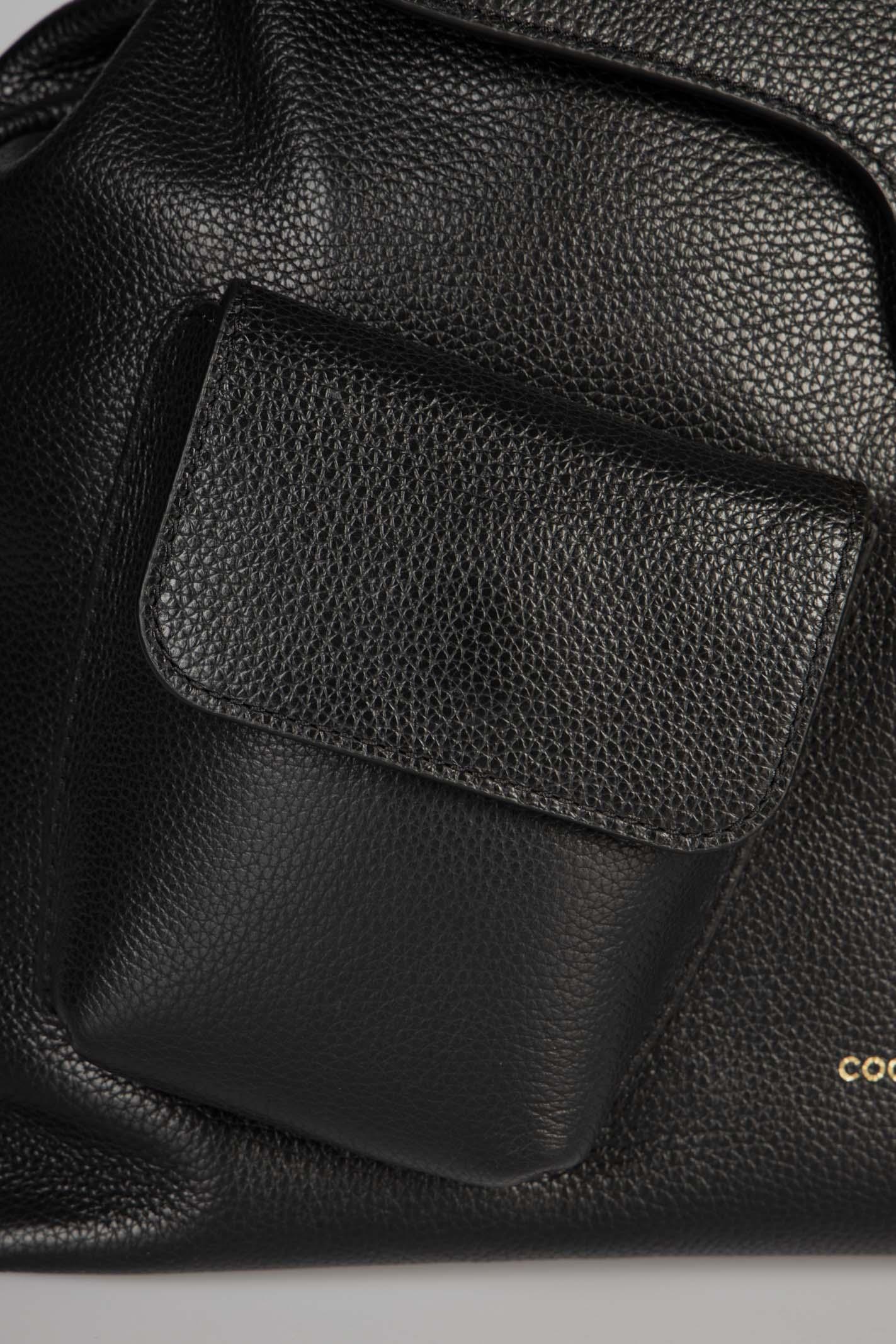 Coccinelle      E1GF6140101001