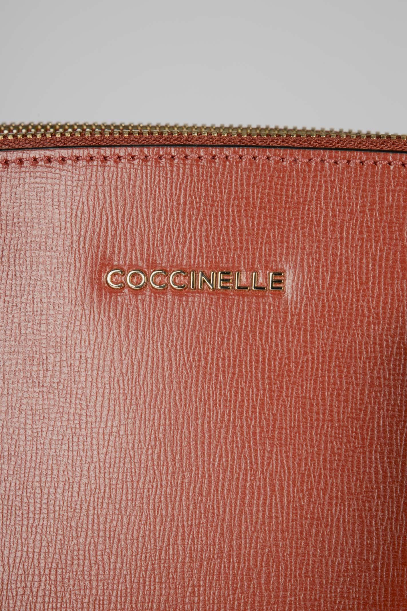 Coccinelle |  | E1GN6180301R46