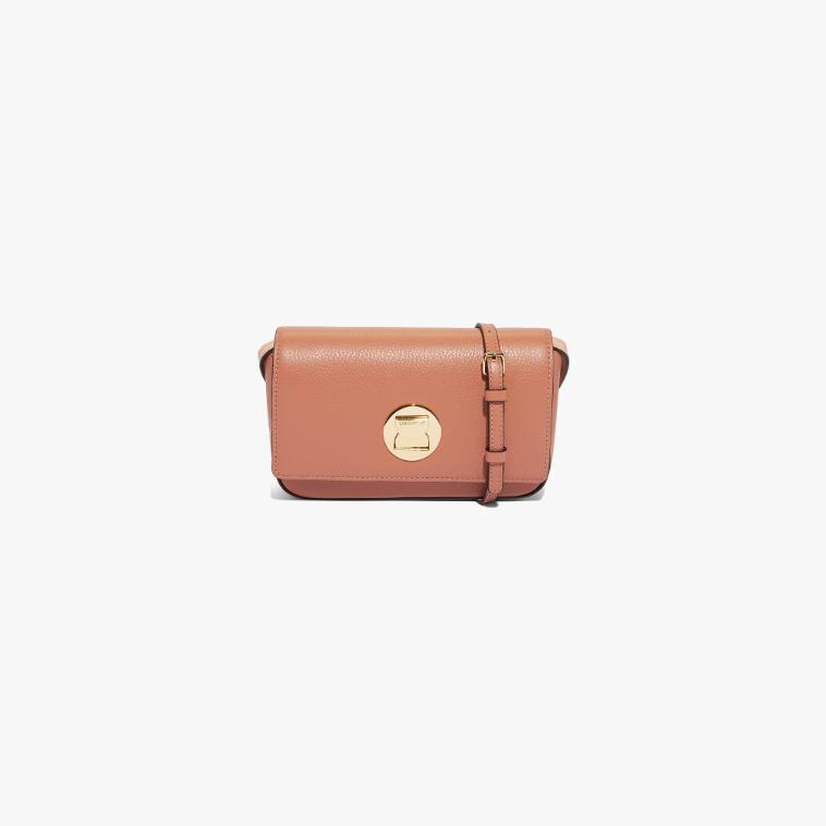 Coccinelle | Bag | E5GV355N701426