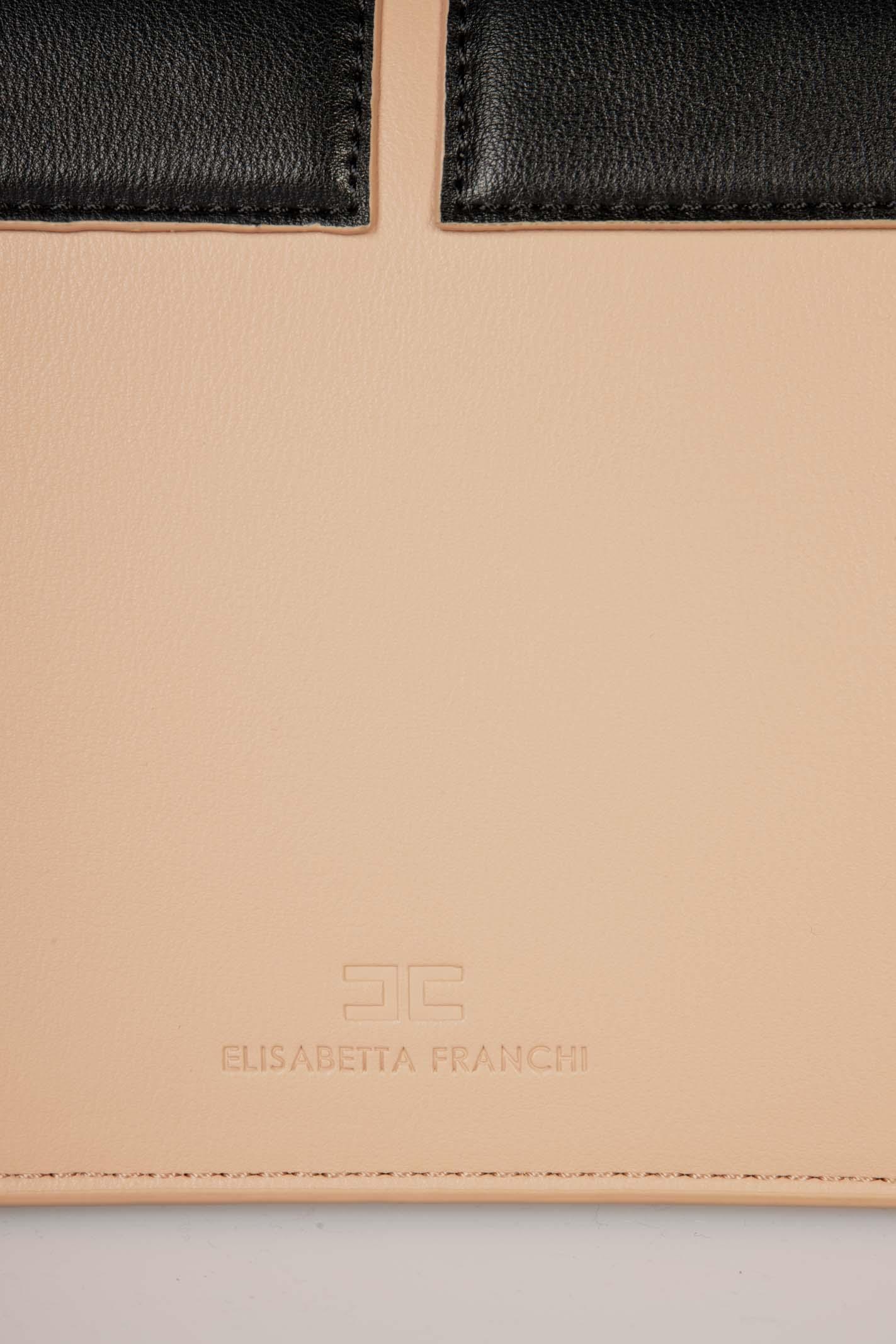 ELISABETTA FRANCHI |  | BS73A06E2K14