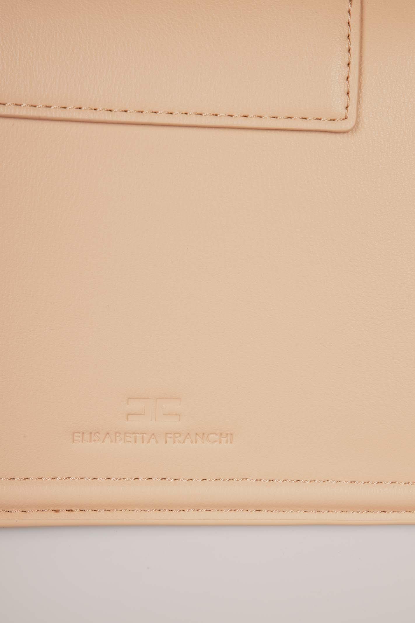 ELISABETTA FRANCHI      BS80A06E2W71