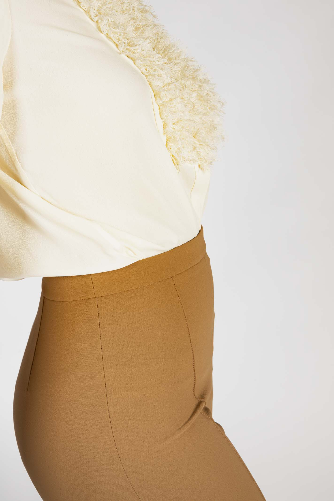 ELISABETTA FRANCHI | Shirt  | CA29006E2193