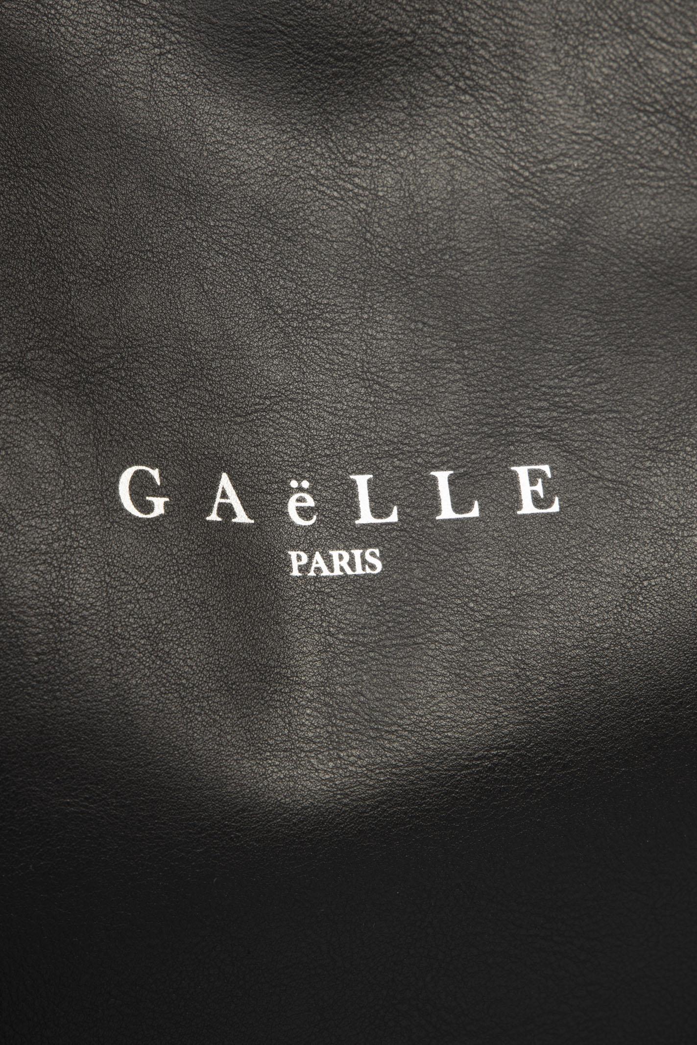 GAELLE |  | GBDA1854NERO