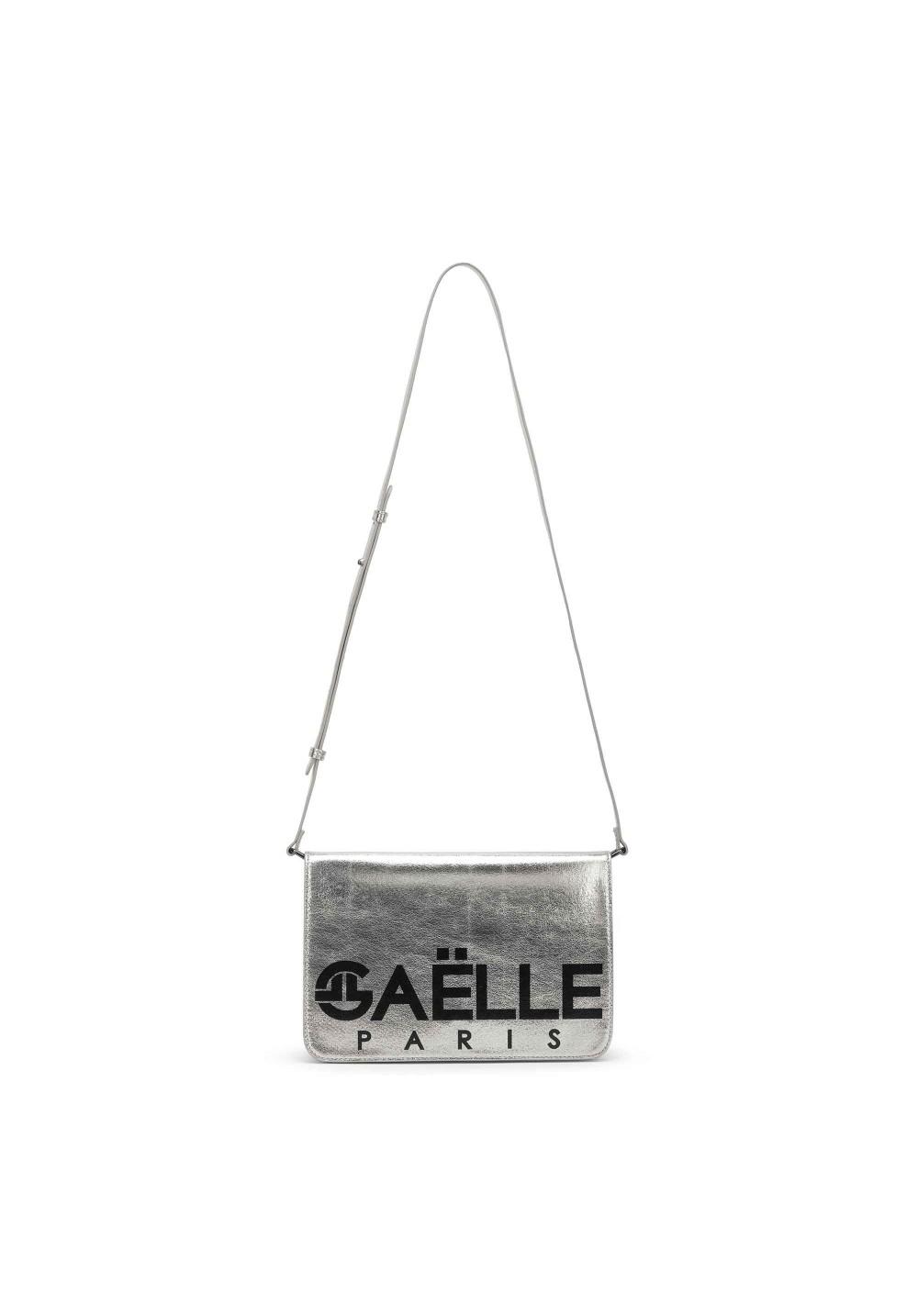 GAELLE |  | GBDA1863ARGENTO