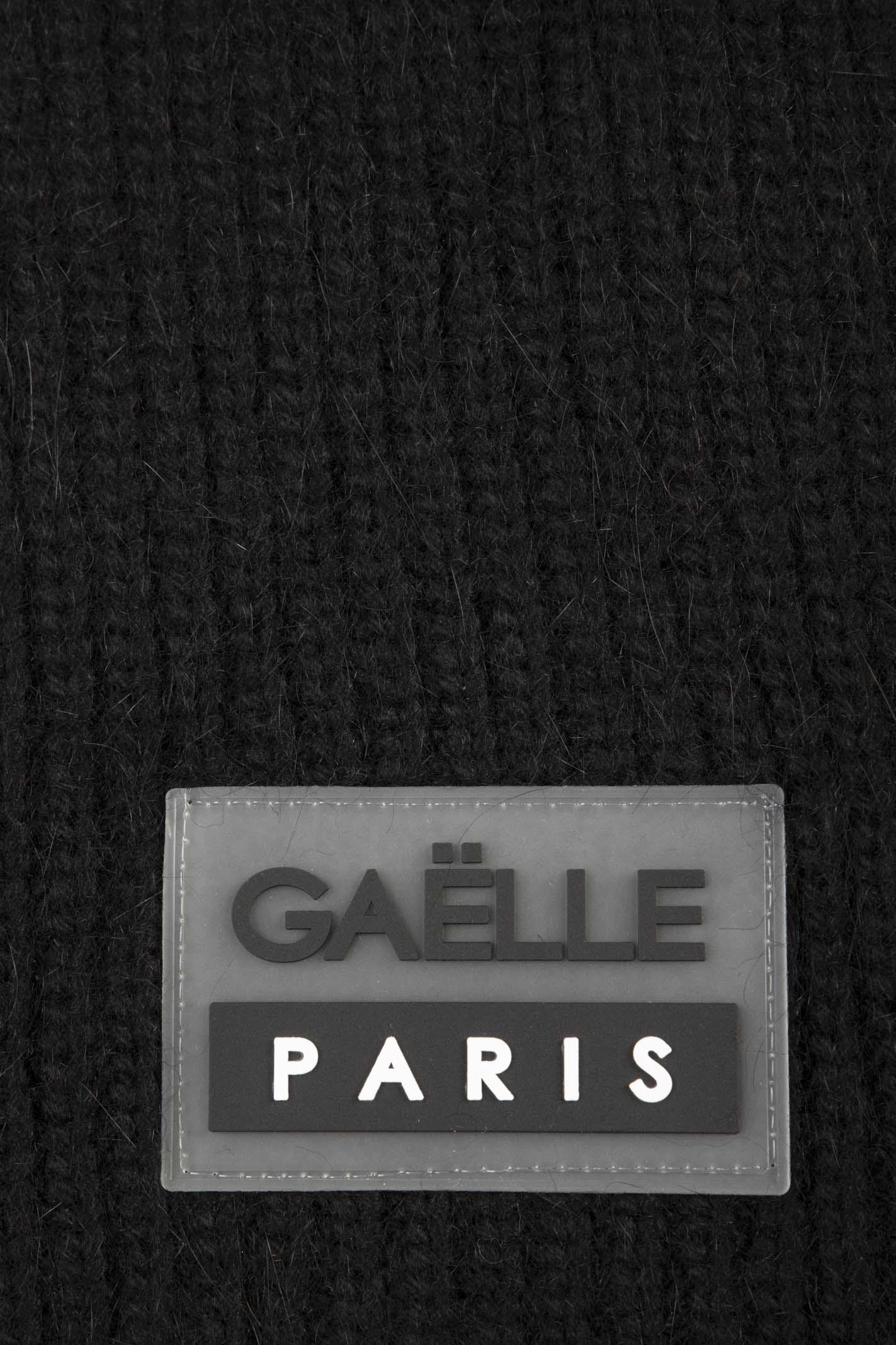 GAELLE |  | GBDA1874NERO