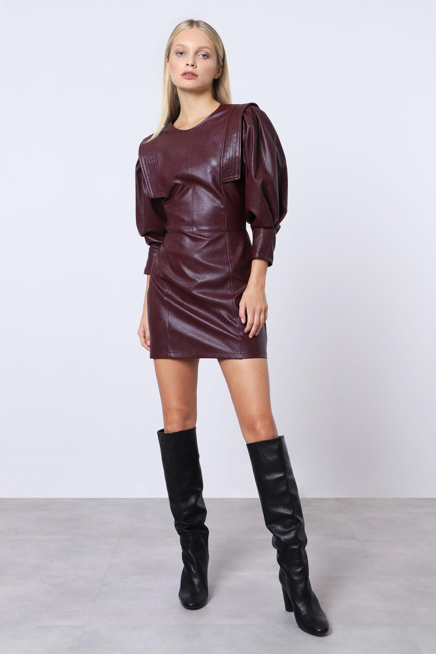 IMPERIAL | Dress  | AA5AABD1480