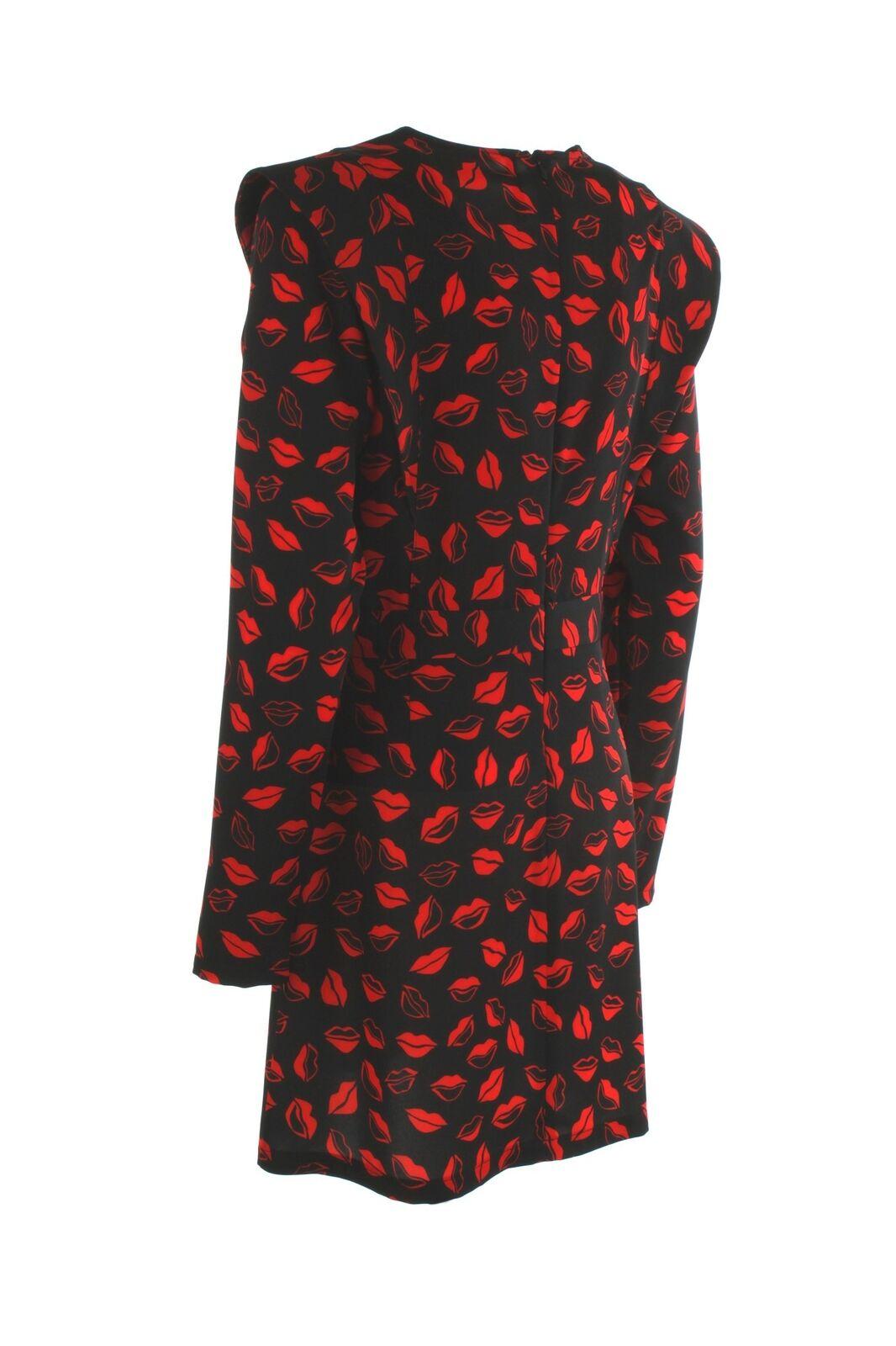 IMPERIAL   Dress    ABBYAGY2935