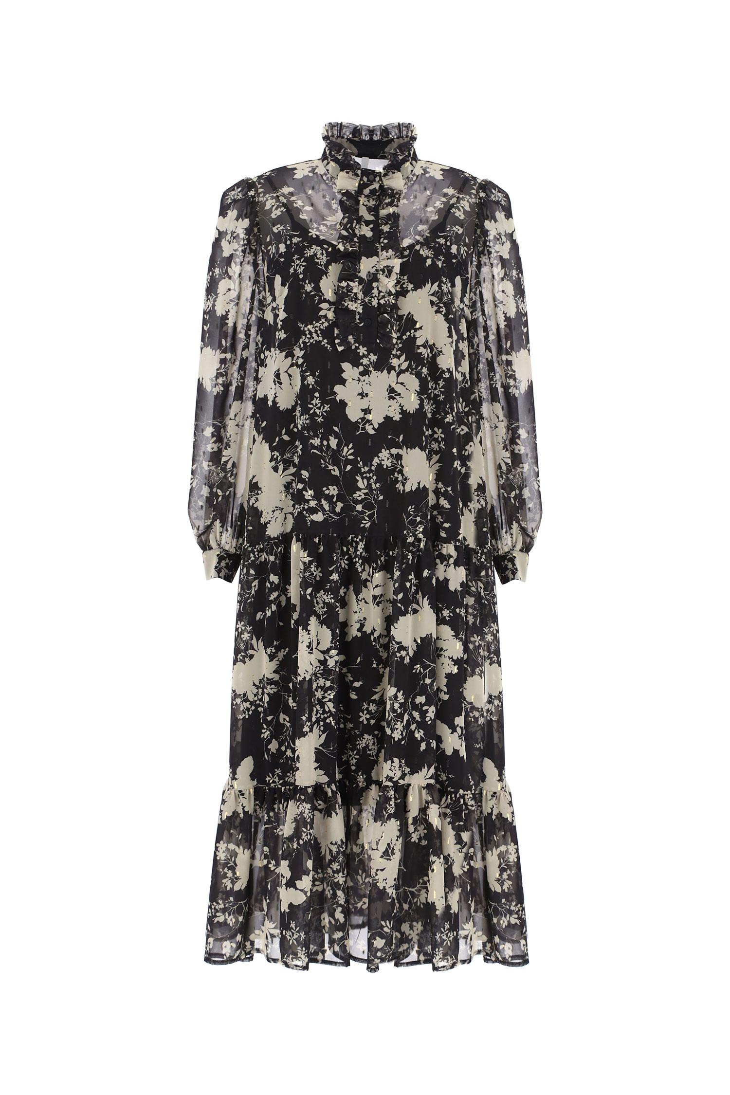 IMPERIAL | Dress  | ABDOAJB2928