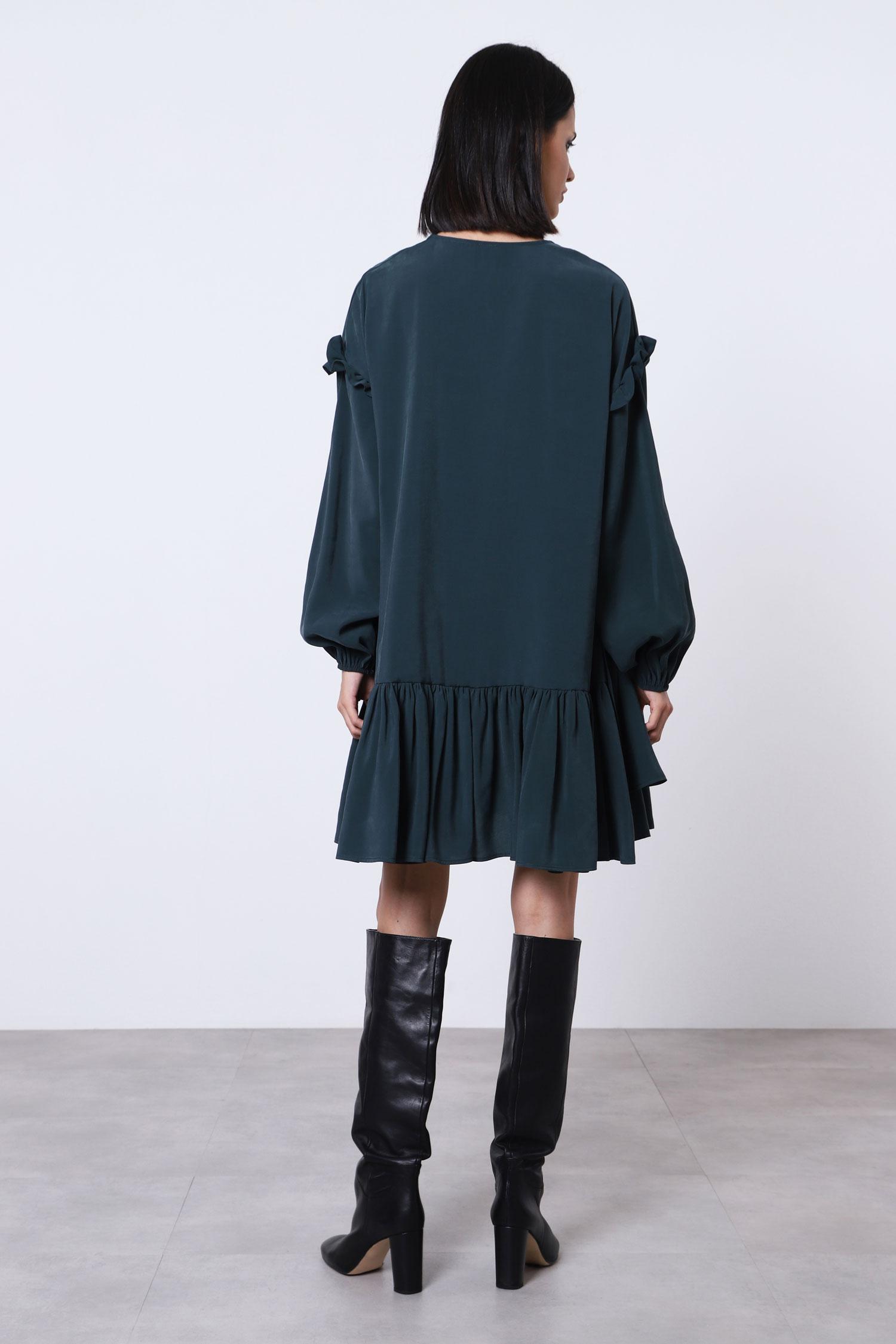 IMPERIAL | Dress  | ABGDADV3777