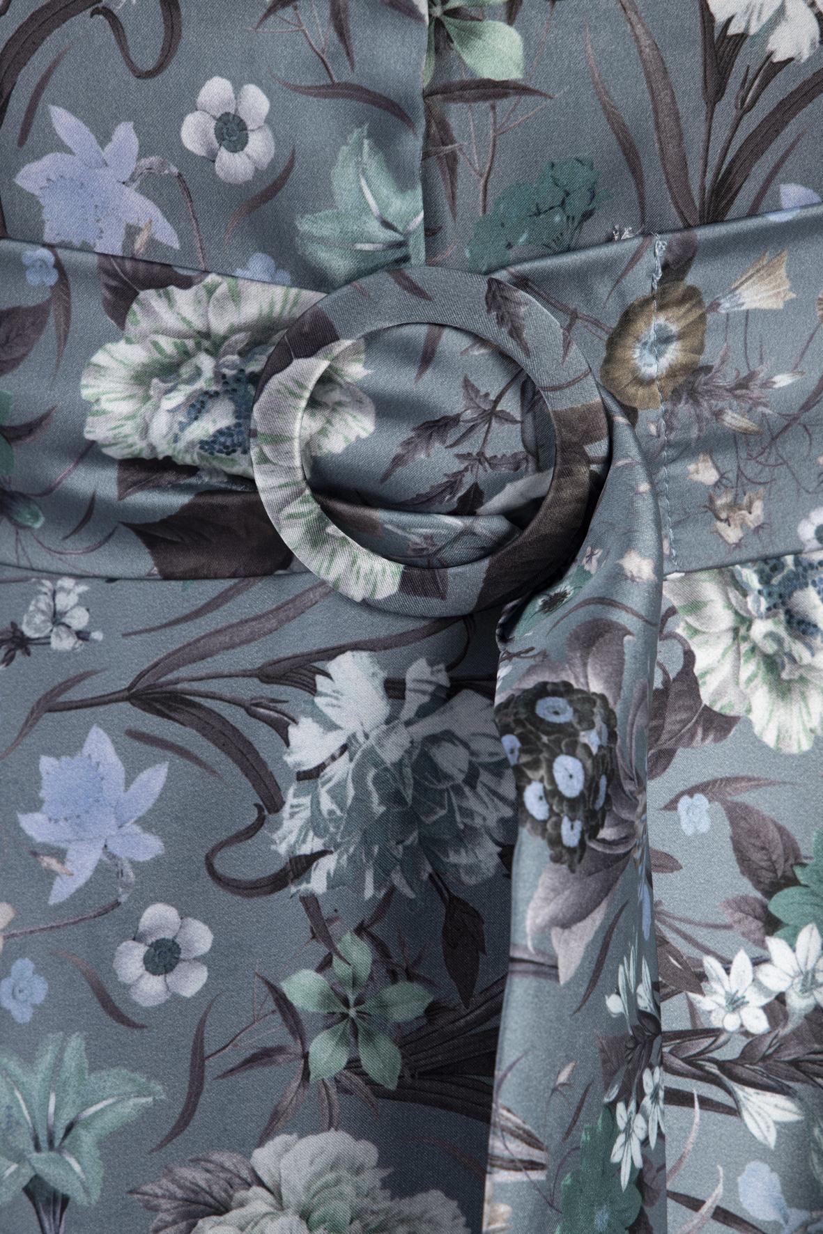IMPERIAL | Dress  | ABIKAOQC1500