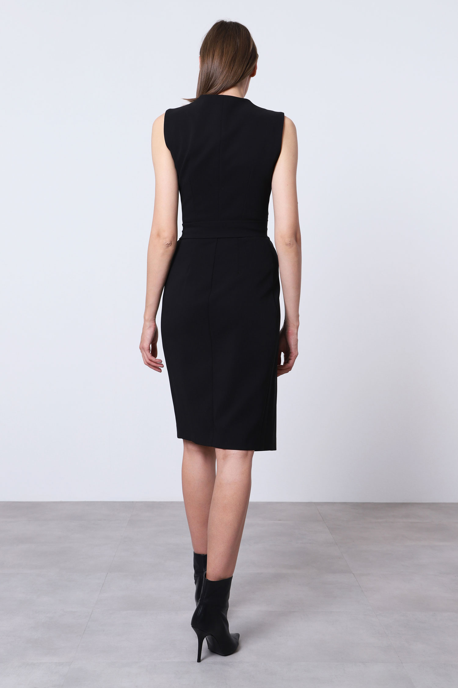 IMPERIAL | Dress  | ATA5AFF1900