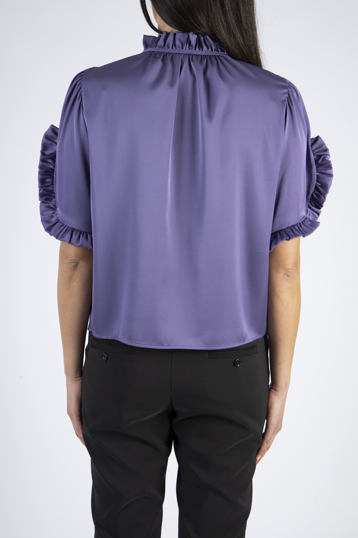 IMPERIAL | Shirt  | CJF2ACT1410
